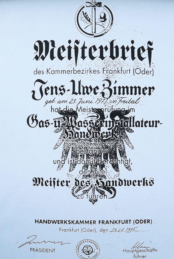 zimmer-hls-meisterbrief-gas-wasser-690x1024