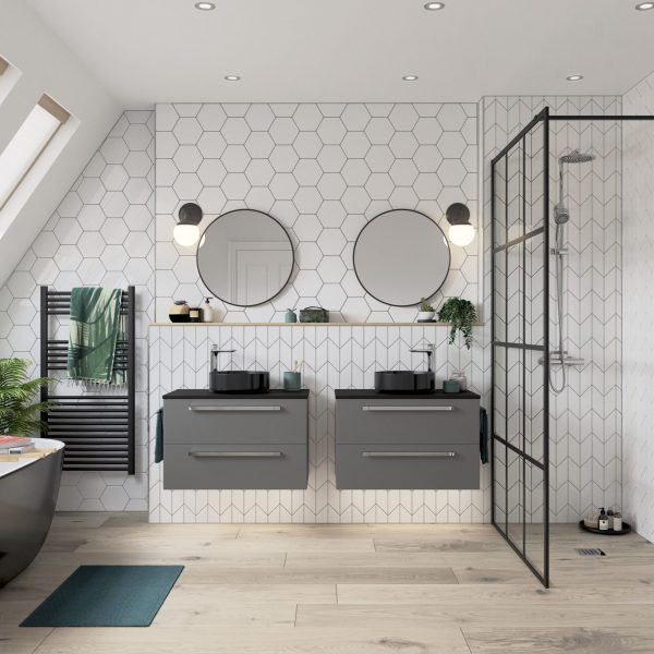 Bathrooms-to-Love_Morina-Urban-Grey-With-Washbowls-Lifestyle-04-scaled